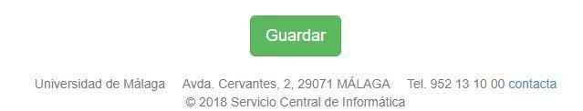 Imagen - DUMA - Webmail- Guardar